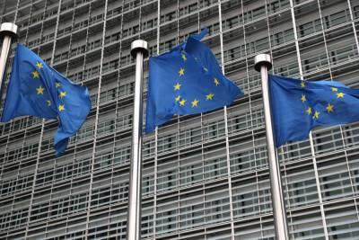 Процедуры нарушения прав за недобросовестные действия в отношении поставщиков в сельскохозяйственном секторе