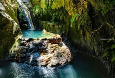 Стефанос Саввас: «Даже в самых смелых мечтах я не мог представить, что у нас на Кипре есть настолько красивые места»