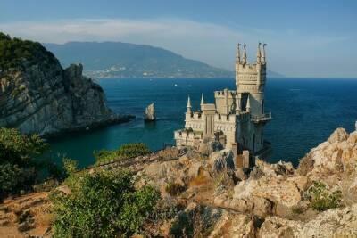 Москва исключила сделку с Турцией по Крыму в обмен на признание Северного Кипра