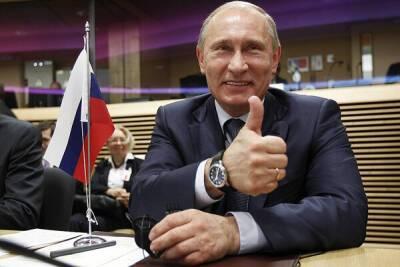 Со 2 августа семьи школьников получат пособия в размере 10000 рублей