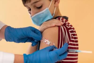 На этой неделе власти Кипра должны решить, можно ли вакцинировать от Covid-19 детей 12-15 лет