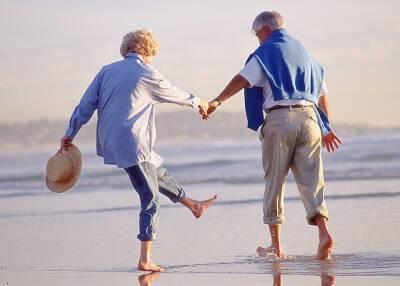 Изменения в пенсионном и налоговом законодательстве Кипра