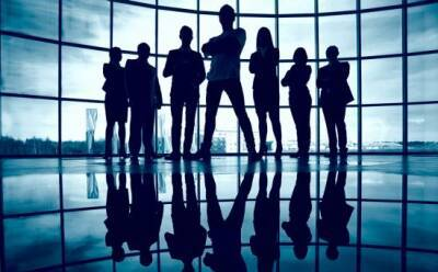 Закон о компаниях перепишут согласно новым реалиям