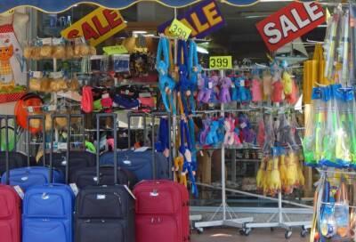 Минздрав Кипра хочет сделать SafePass обязательным и для посещения киосков, булочных и минимаркетов