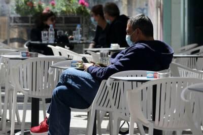 Власти Кипра могут ужесточить антиковидные меры
