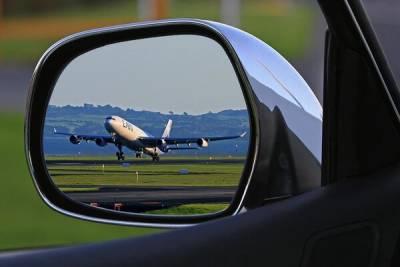 Подмосковный аэропорт Жуковский увеличил рейсы на Кипр!