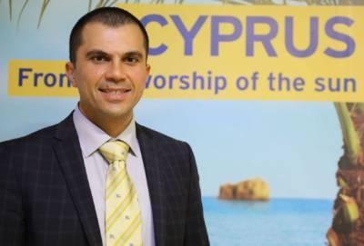Прилетающие на Кипр с фальшивыми сертификатами могут быть оштрафованы на 300 евро