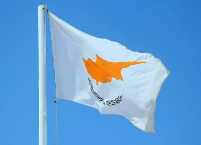 Кипр признает российские сертификаты о вакцинации