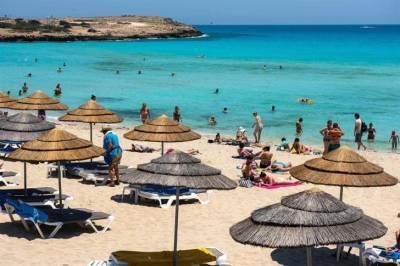 Программа субсидирования индустрии туризма
