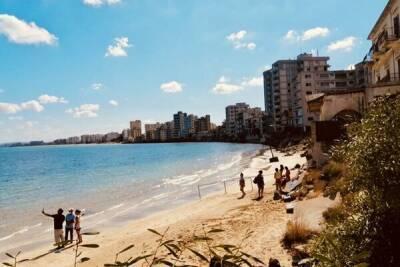 Совет Безопасности ООН продлил миротворческую миссию на Кипре