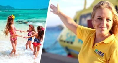Российским туристам раскрыли всю правду об отдыхе на Кипре