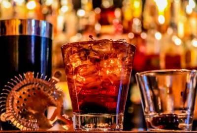 Кипр — последний в ЕС в рейтинге злоупотребления алкоголем