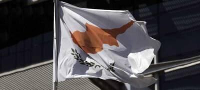 Match-Trade открывает офис на Кипре