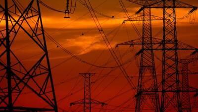 Республика Кипр доставит электроэнергию в оккупированные районы
