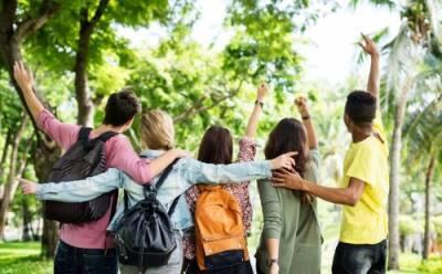 Кипр занимает 18-е место в глобальном индексе развития молодежи