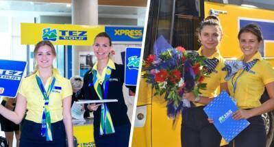 Российским туристам предложили выгодные туры на Кипр: преобладают эксклюзивы по низким ценам