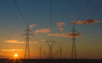 Республика Кипр поставляет 4000 МВт электроэнергии в оккупированные Турцией районы