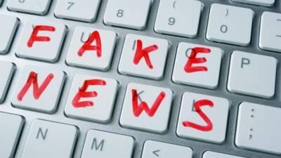 Социальные сети удаляют дезинформацию, связанную с Covid