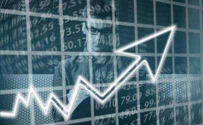 Кипрские банки прошли тестирование