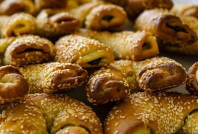 Кипр — шестой в ЕС по ценам на хлеб и крупы