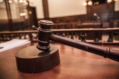 Экс-следователь из Алтая сел в тюрьму на Кипре за изнасилование