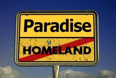 85 из 88 прибывших на Кипр ливанских беженцев отправлены на родину