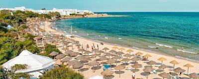 Российская туристка нашла недорогую альтернативу Греции и Кипру для отдыха