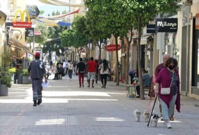 Минздрав Кипра продлил декрет по борьбе с Covid-19 до 3 сентября