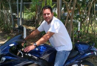 Трагедия в Кити: в 2021 году умерли отец, мать и сын