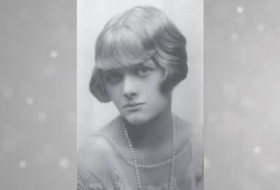 А вы знали, что в Платресе был завершен один из лучших романов XX века?