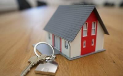 Ипотечные кредиты достигли рекордного уровня, долг домохозяйств - 95% ВВП