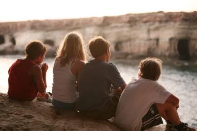 Рак щитовидной железы у кипрских детей – один из самых высоких показателей в мире