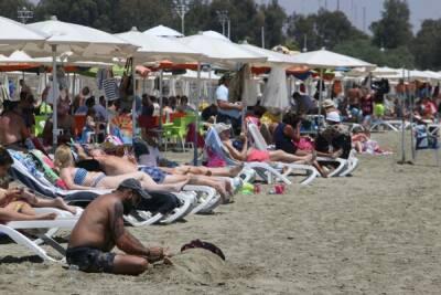 Кипр в пятерке лидеров среди стран ЕС, где рабочие не могут позволить себе оплатить недельный отпуск