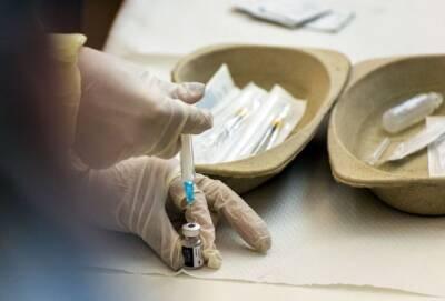 Кипрское педиатрическое общество пожаловалось в полицию на угрозы и оскорбления