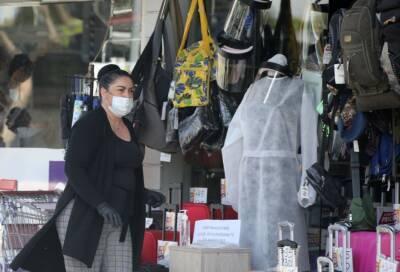 На этой неделе власти Кипра поймут, как бороться с коронавирусом в начале осени