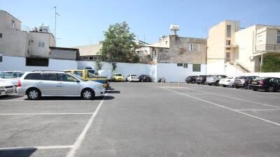 Муниципалитет Никосии продолжает активно модернизировать город
