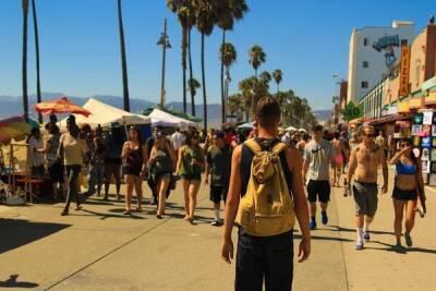 Кипр боится потери туристов из-за дополнительных антиковидных ограничений