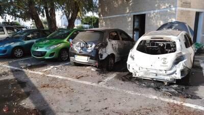 В связи с нападением на кипрский телеканал девять человек предстанут перед уголовным судом