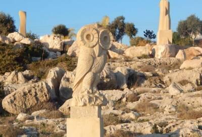 Отельеры Айя-Напы — властям Кипра: отмените требование о тестировании туристов, началась отмена брони из России!