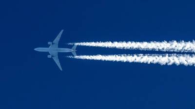 Турция и Кипр борются за первенство в топе дешевых авиабилетов