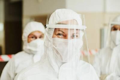 В мире число заболевших Covid-19 составило 200 млн!