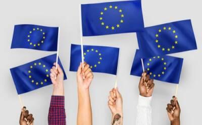 Еврокомиссия выделит 46,4 млн евро на восстановление Кипра