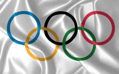 Кипр завершил свое участие в Олимпиаде