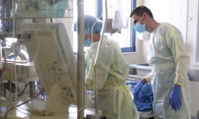 На Кипре расследуется дело о выдаче врачом поддельной справки о вакцинации