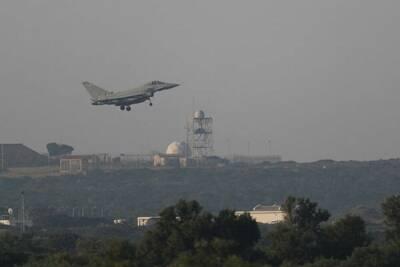 Военные эксперты заявили, что Кипр представляет ядерную угрозу для России