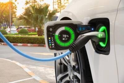 На Кипре нет ни одной станции зарядки на 100 км для электромобилей