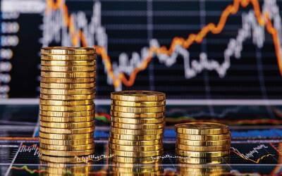Доходность греческих облигаций снова упала из-за повышения PEPP