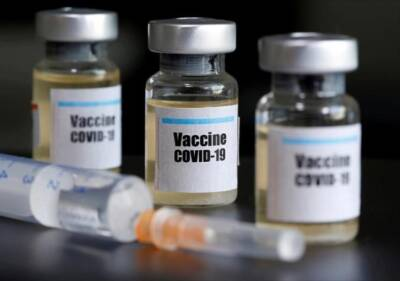 Почти 80% взрослого населения Кипра вакцинированы