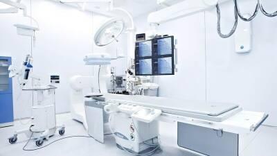 В Никосии возведут новый масштабный медицинский центр