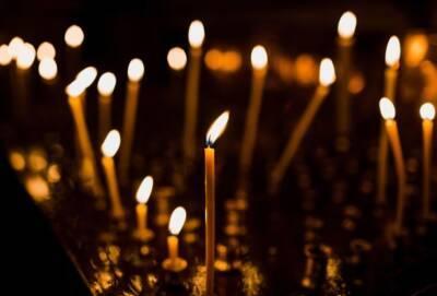 11 из 12 монахинь женского монастыря на Кипре заразились коронавирусом